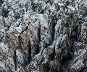 Tavolo Glacier