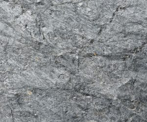 Tavolo Stone