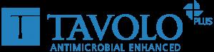 Tavolo Plus Antimicrobial Enhanced